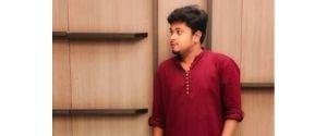 Influencer Marketing with Balachandar.G