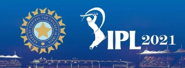 Advertising in IPL 2021 - Star Television Network