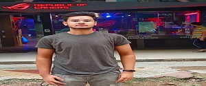 Influencer Marketing with Ali Haider