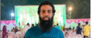 Influencer Marketing with Nabeel Nawab