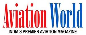 Advertising in Aviation World Magazine