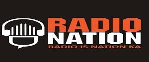Advertising in Radio Nation - Kathua