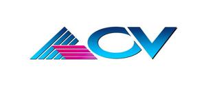 Advertising in ACV TV