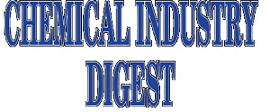 Advertising in Chemical Industry Digest, Website