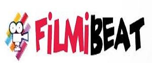 Advertising in FilmiBeat, Website
