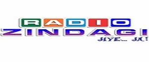 Advertising in Radio Zindagi - Parsippany-Troy Hills