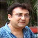Rj Arindam Ganguly
