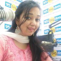 Rj Surbhi