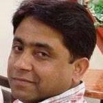 RJ Sameer