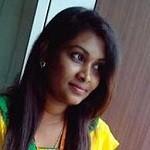 RJ Vishnu