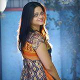 Rj Aisha