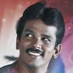 RJ Jeyaram