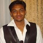 RJ Ramana