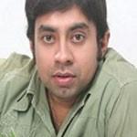 RJ Pandey