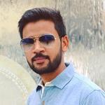 RJ Karthik