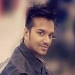 RJ Prasun