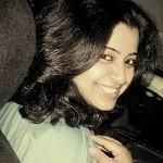 RJ Shreya