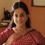 RJ Bhawna Somaya
