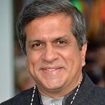 RJ Darshan Zariwala