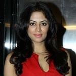 RJ Kavita Kaushik