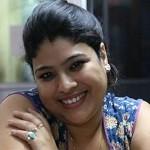 RJ Manjishtha
