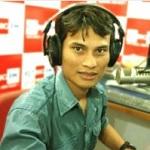 RJ Subhankar