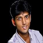 RJ Amuthan