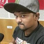 RJ Vishal