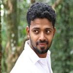 RJ Vineeth