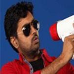 RJ Blade Shankar