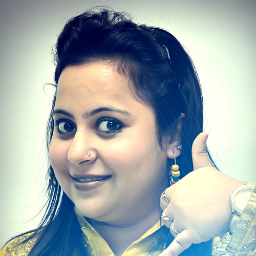 RJ Sugandha