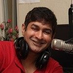 RJ Anirudh