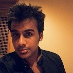RJ Ranjith