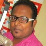 RJ Guru