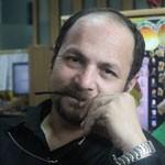 RJ Ayaz