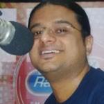RJ Aadi