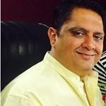 RJ Sanjay jumaani