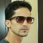 RJ Prasanna