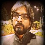 RJ Siddharth Mishra