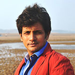 RJ Tuhin A Sinha