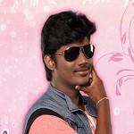 RJ Saravanan