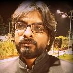 RJ Siddarth
