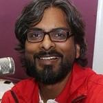 RJ Siddharth