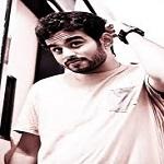 Rj Vijay