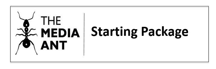 Cricket Stadium - India Advertising-Starting Package-Option 1