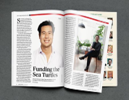 advertising in forbes indonesia