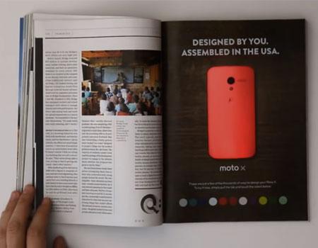 CIO Insider Magazine- Full