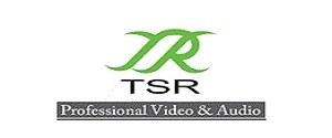 Advertising in TSR Films Cinemas, Abirami-Paramathi's Screen 1, Velur
