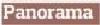 Deccan Herald Bangalore Advertising Popular Section8
