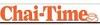 Vijayawani Bangalore Newspaper Advertising Popular section 8